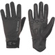 Sealskinz All Weather Cycle XP Handschuhe Herren schwarz